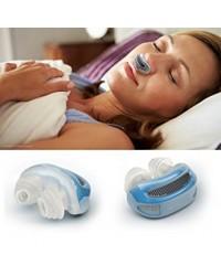 2 في 1 لمكافحة الشخير و تنقية الهواء-مريح للنوم و منع الشخير و في حالات توقف الشخير: